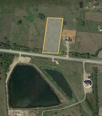 23110 Fm 521, Angleton, TX 77515 (MLS #30075406) :: Ellison Real Estate Team