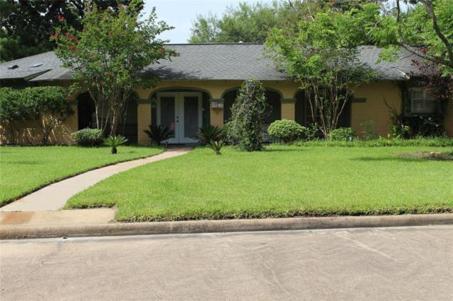 8222 Roebourne Lane, Houston, TX 77070 (MLS #30097508) :: Giorgi Real Estate Group