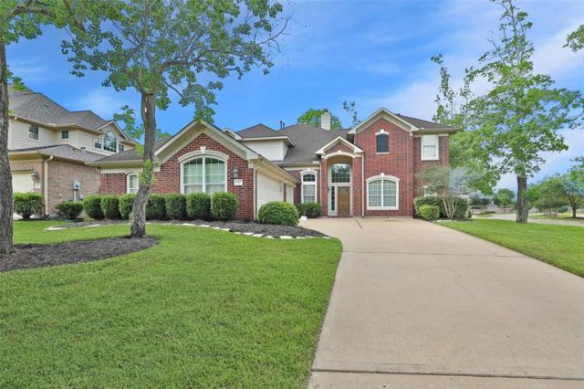 10527 Carrollton Court, Missouri City, TX 77459 (MLS #30103704) :: Texas Home Shop Realty