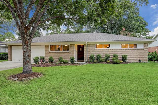 5922 Duxbury Street, Houston, TX 77035 (MLS #30104080) :: The SOLD by George Team