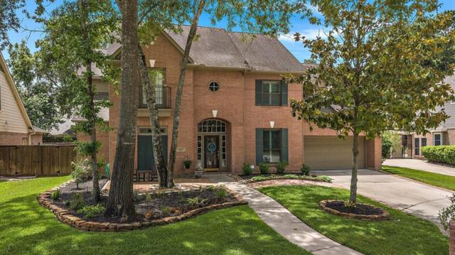 3419 Rambling Pines Drive, Houston, TX 77345 (MLS #30106825) :: Christy Buck Team
