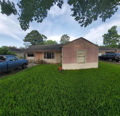 1507 Scarborough Lane, Pasadena, TX 77502 (MLS #30112576) :: Texas Home Shop Realty