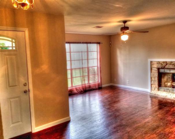 13126 Emporia Street, Houston, TX 77015 (MLS #30133617) :: Giorgi Real Estate Group