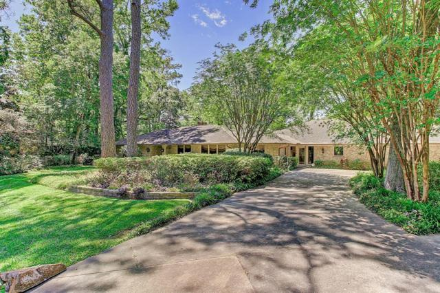 889 Country Lane, Houston, TX 77024 (MLS #3013466) :: The SOLD by George Team