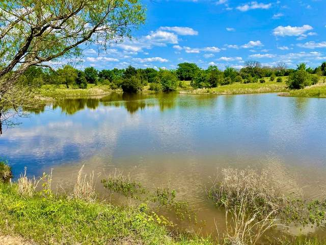 TBD Harbor-Bolton, Franklin, TX 77856 (MLS #30138925) :: The SOLD by George Team