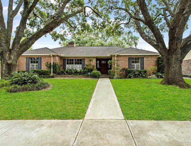 5214 Lymbar Drive, Houston, TX 77096 (MLS #30141713) :: Magnolia Realty