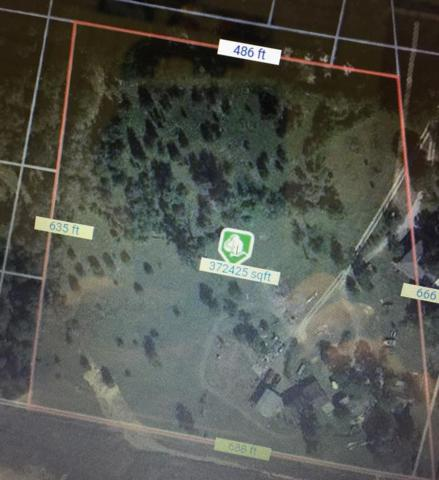 275 County Road 353, Cleveland, TX 77327 (MLS #30158685) :: Fairwater Westmont Real Estate