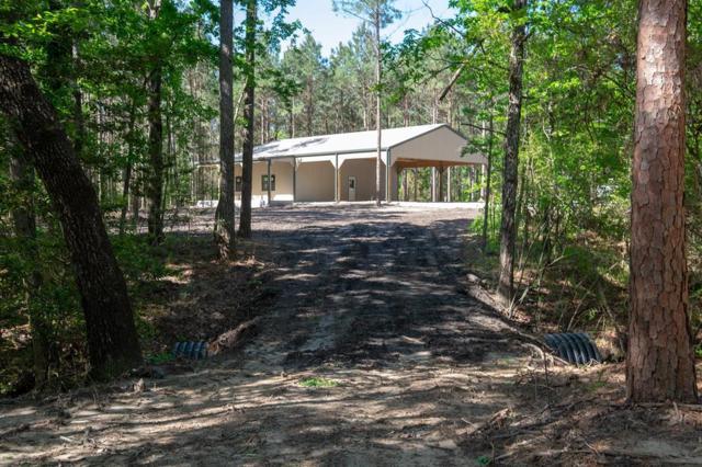 00 Farm To Market 357, Apple Springs, TX 75926 (MLS #30169789) :: Magnolia Realty