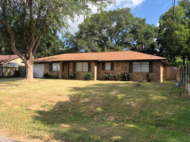 4 S Kaysie, Angleton, TX 77515 (MLS #30180503) :: Connect Realty