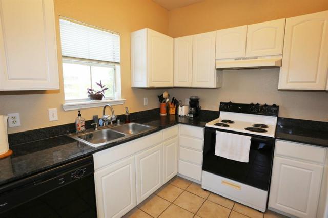 1330 Old Spanish Trail #7308, Houston, TX 77054 (MLS #30186789) :: Oscar Fine Properties