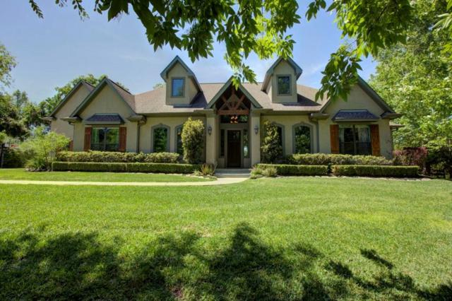 16316 Mcmahon Circle, Tomball, TX 77377 (MLS #30210637) :: Giorgi Real Estate Group