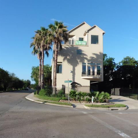 2228 Riverside Drive, Houston, TX 77004 (MLS #30214494) :: Texas Home Shop Realty