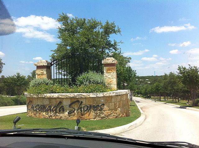 112 Santa Maria Court, Canyon Lake, TX 78133 (MLS #302162) :: Christy Buck Team