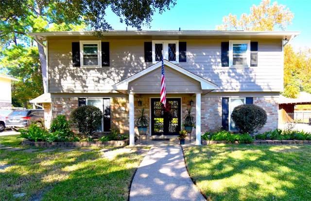 3826 Stillview Drive, Houston, TX 77068 (MLS #3023315) :: Texas Home Shop Realty
