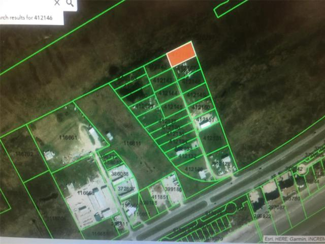 12020 Fm 3005, Galveston, TX 77554 (MLS #30236297) :: Texas Home Shop Realty