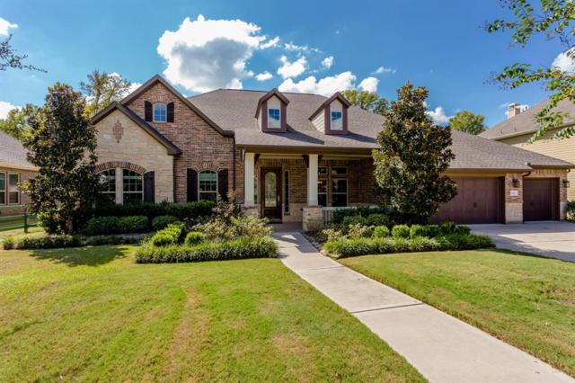 5423 Lake Hill Farm Way, Fulshear, TX 77441 (MLS #30246587) :: The Heyl Group at Keller Williams