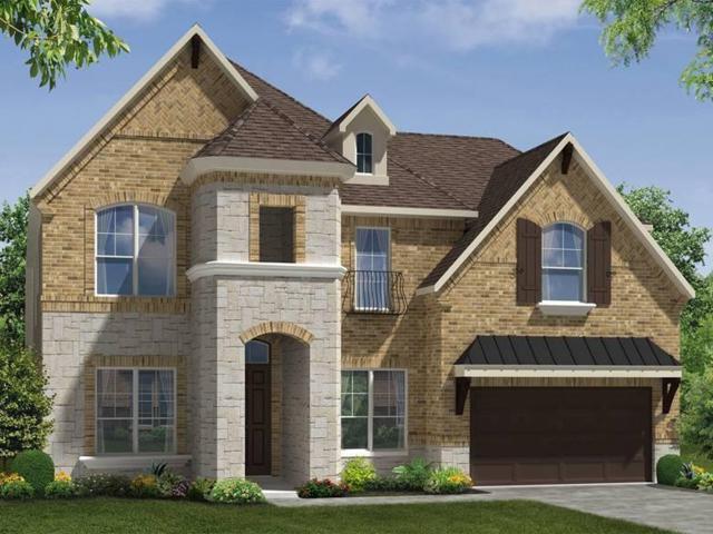 4311 Archer Meadow Lane, Sugar Land, TX 77479 (MLS #30256278) :: Texas Home Shop Realty