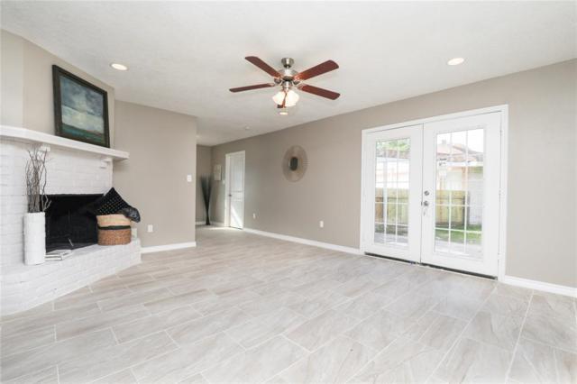16714 Hibiscus Lane, Friendswood, TX 77546 (MLS #30264161) :: The Stanfield Team | Stanfield Properties
