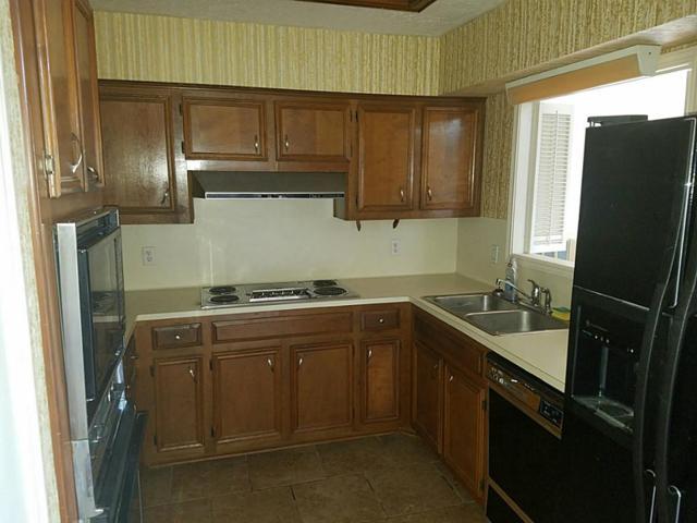 11610 Glen Knoll Court, Houston, TX 77077 (MLS #30266318) :: Texas Home Shop Realty