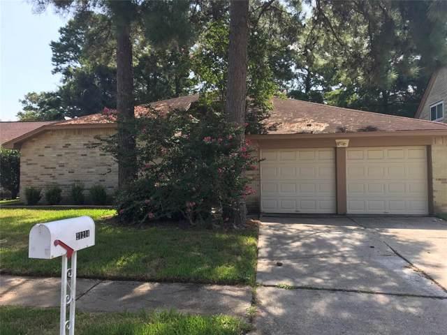 21214 Verdecove Lane, Spring, TX 77388 (MLS #30271818) :: Giorgi Real Estate Group