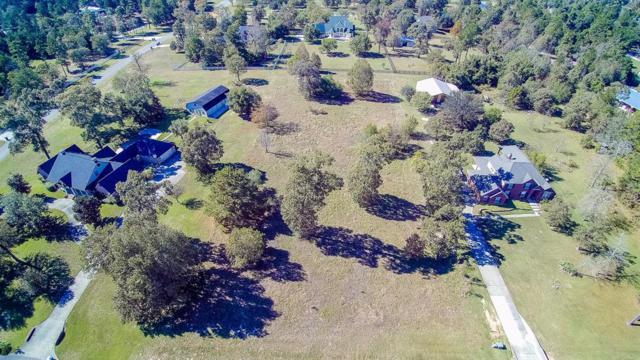 11518 Kingridge Court, Montgomery, TX 77316 (MLS #30276750) :: Fairwater Westmont Real Estate