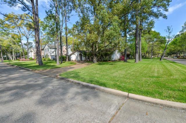 11000 Hunters Park Drive, Hunters Creek Village, TX 77024 (MLS #30280277) :: Krueger Real Estate