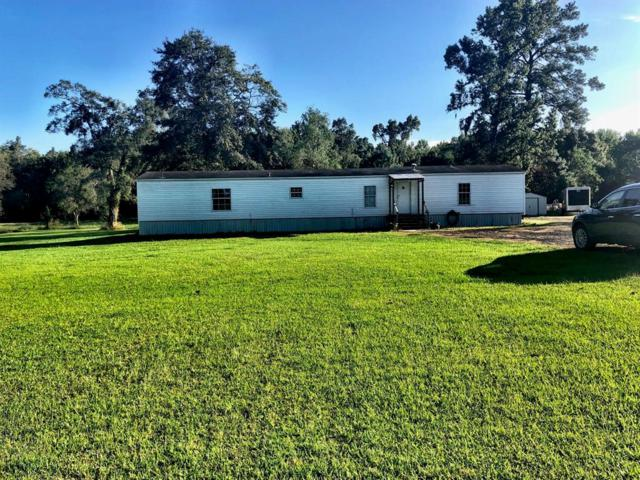 13428 Calhoun Road, Conroe, TX 77302 (MLS #30316653) :: Ellison Real Estate Team
