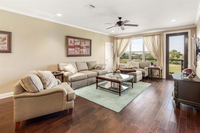 3212 Casita Pvt Court #223, Bryan, TX 77807 (MLS #30339886) :: Giorgi Real Estate Group