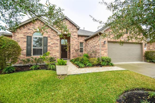 24122 Cane Fields Road, Katy, TX 77493 (MLS #30349090) :: Fairwater Westmont Real Estate