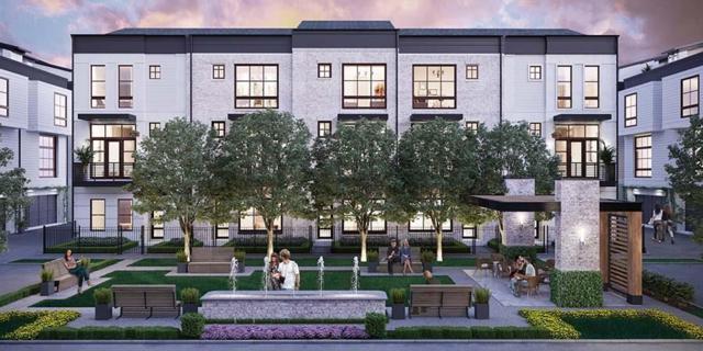 2920 Lamar Street, Houston, TX 77003 (MLS #30368045) :: Giorgi Real Estate Group