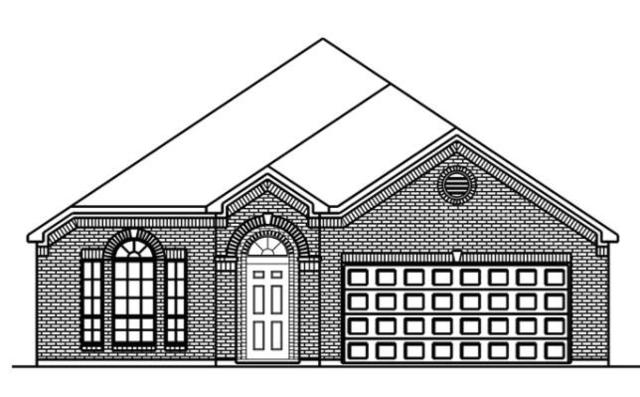 138 Rio Grande Drive, Baytown, TX 77523 (MLS #30377112) :: Texas Home Shop Realty