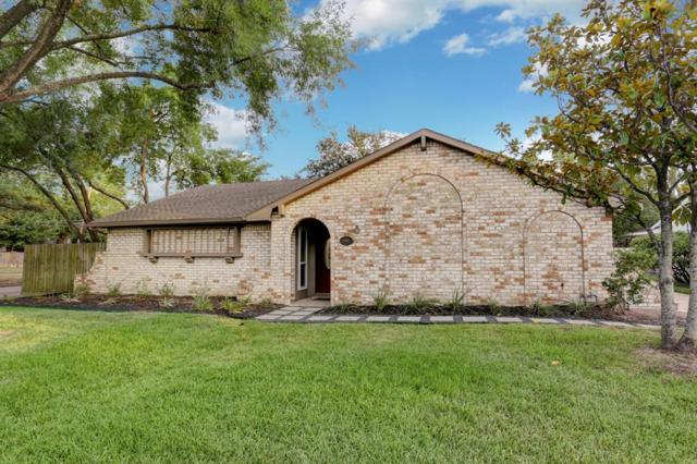 14003 Britoak Lane, Houston, TX 77079 (MLS #30393514) :: Giorgi Real Estate Group