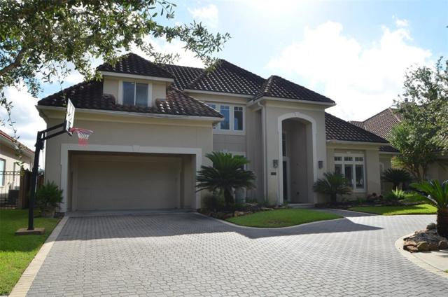 1623 Westshore Drive, Houston, TX 77094 (MLS #30401446) :: Texas Home Shop Realty