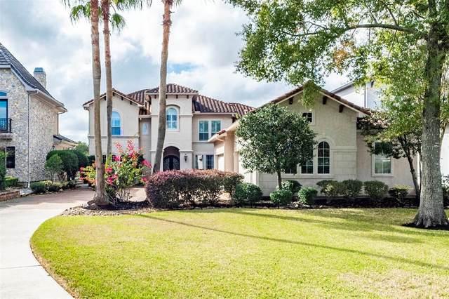 517 Constellation, League City, TX 77573 (MLS #30460670) :: Ellison Real Estate Team