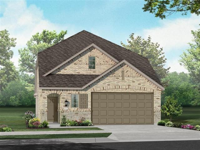 12310 Glen Feshie Lane, Humble, TX 77346 (MLS #3046592) :: The Parodi Team at Realty Associates