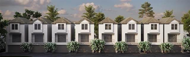 2104 Bella Amanecer Lane, Houston, TX 77055 (MLS #30466869) :: Ellison Real Estate Team