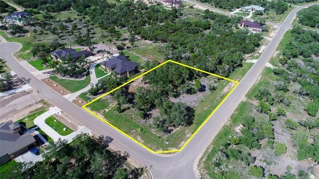 5704 Dry Comal Drive, New Braunfels, TX 78132 (MLS #30470188) :: Texas Home Shop Realty