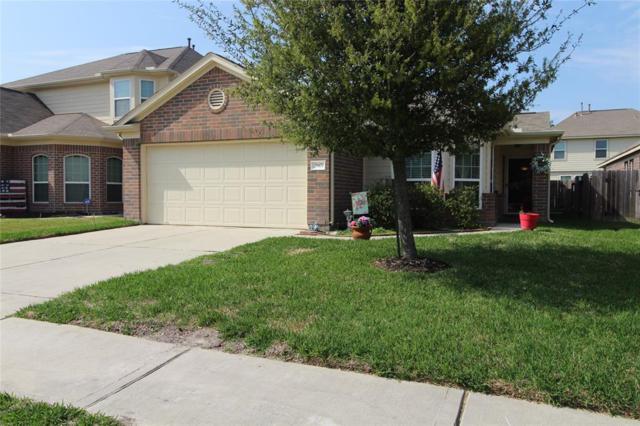 29477 Graceful Path Trail, Spring, TX 77386 (MLS #30474389) :: Giorgi Real Estate Group