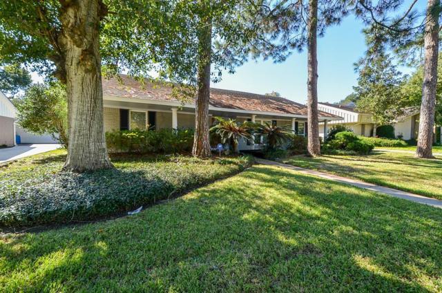 10206 Balmforth Lane, Houston, TX 77096 (MLS #30482481) :: Giorgi Real Estate Group