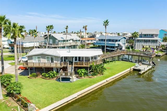 22217 Guadalupe, Galveston, TX 77554 (MLS #30497906) :: Caskey Realty