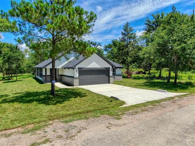 26776 Fawn Drive, Hempstead, TX 77445 (MLS #30500878) :: Christy Buck Team