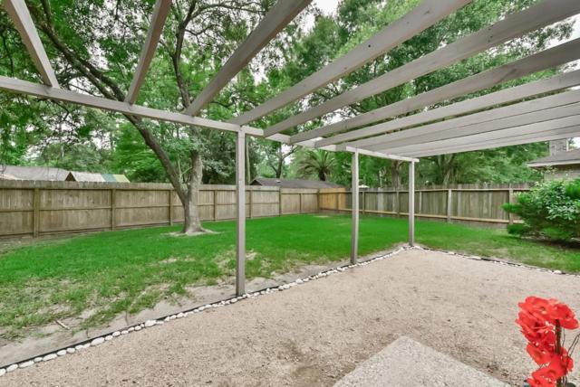 4135 Sweet Gum Trl, Houston, TX 77339 (MLS #30522742) :: Red Door Realty & Associates