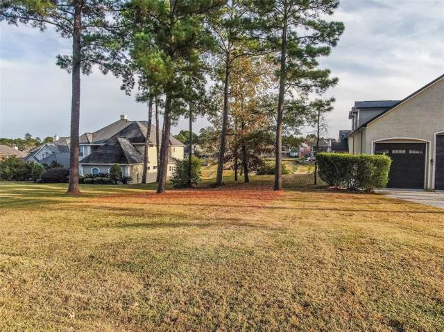18807 W Cool Breeze Lane, Montgomery, TX 77356 (MLS #30551137) :: The Home Branch