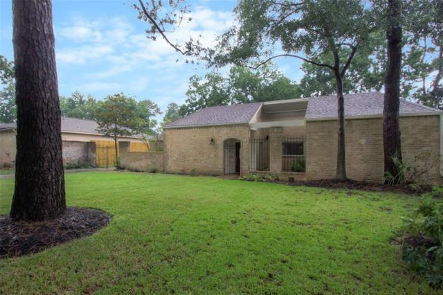 10802 Cypresswood Drive, Houston, TX 77070 (MLS #30555953) :: The SOLD by George Team
