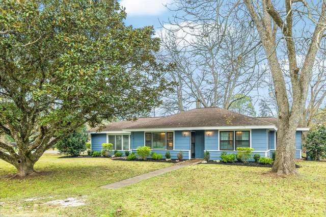 702 Blair Street, West Columbia, TX 77486 (MLS #3055953) :: Texas Home Shop Realty