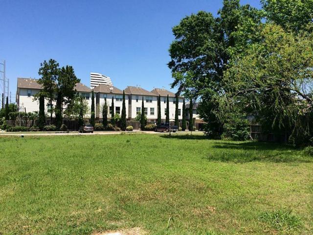 3015 Bering Street Drive, Houston, TX 77057 (MLS #30560788) :: Keller Williams Realty