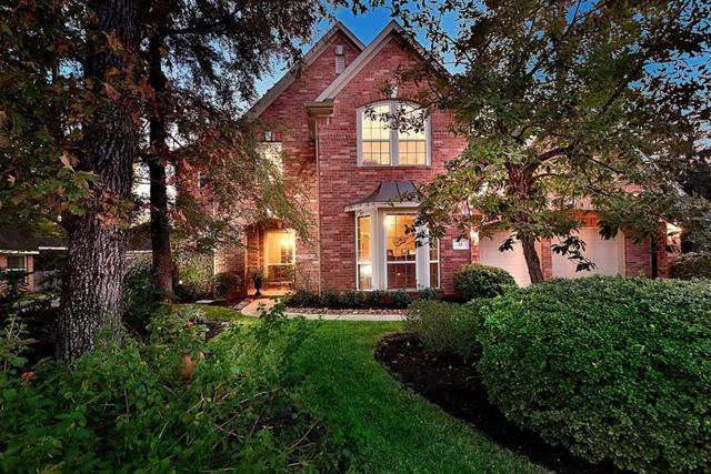 22 S Dulcet Hollow Circle, The Woodlands, TX 77382 (MLS #30564067) :: NewHomePrograms.com LLC