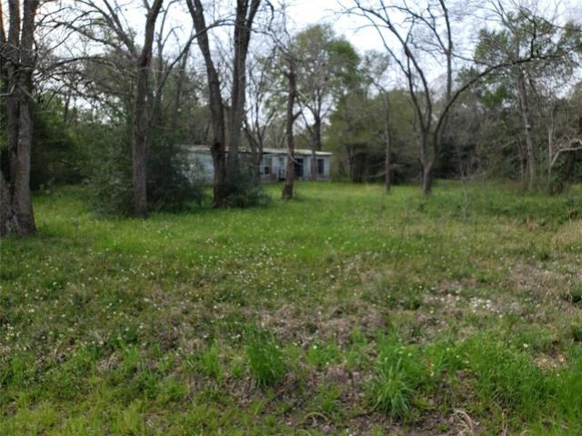 2022 Cedar Lane, Katy, TX 77494 (MLS #30601373) :: The SOLD by George Team