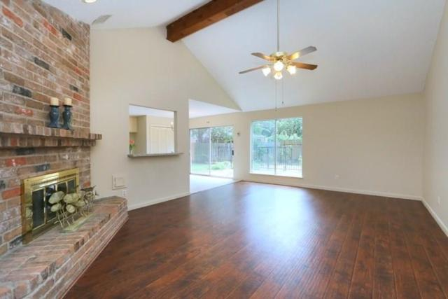 12214 Ashling Drive, Houston, TX 77477 (MLS #30619395) :: Magnolia Realty