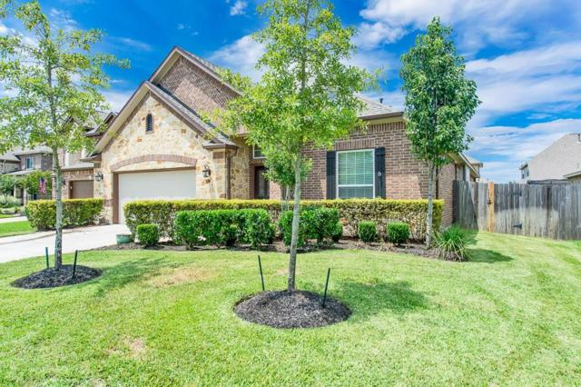 14611 W Red Bayberry Court, Cypress, TX 77433 (MLS #30628770) :: Giorgi Real Estate Group